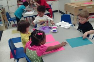 preschool tutor preschool program amp curriculum for you 185