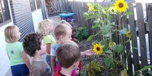 La Petite Academy Daycare in South Bend, IN
