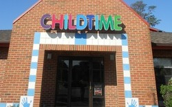 Review Our Yorktown, VA Childtime on Google Places