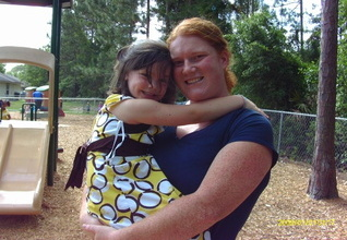 What Families Are Saying About Childtime Daycare in Kingsland, GA