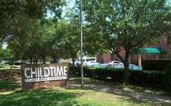 Review Our Sugar Land, TX Childtime on Google Places