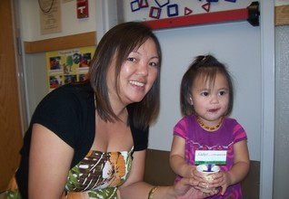 What Families Are Saying About Childtime Daycare in Phoenix, AZ