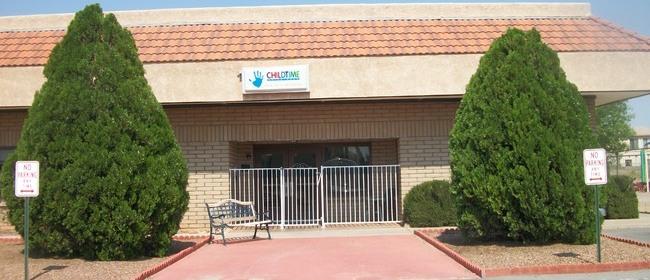 Visit our Daycare in Sierra Vista, AZ
