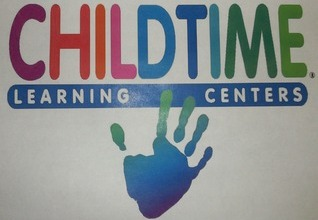What Families Are Saying About Childtime Daycare in Bridgewater, NJ