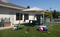 Review Our Vacaville, CA Childtime on Google Places