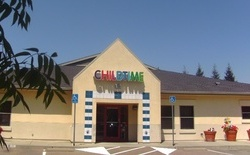 Review Our Elk Grove, CA Childtime on Google Places