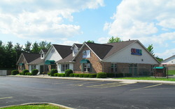 Review Our Liberty Twp., OH Childtime on Google Places