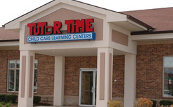 Review Our Ann Arbor, MI Tutor Time on Google Places
