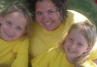 What Families Are Saying About Tutor Time in Ann Arbor, MI