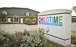 Review Our Grosse Pointe Woods, MI Childtime on Google Places