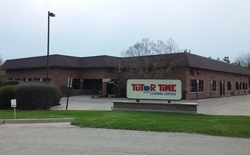 Review Our East Dundee, IL Tutor Time on Google Places