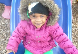 What Families Are Saying About Childtime Daycare in Southfield, MI