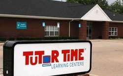 Review Our Farmington Hills, MI Tutor Time on Google Places