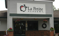 Review Our Fort Wayne, IN La Petite Academy on Google Places