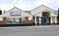 Review Our Shawnee, KS La Petite Academy on Google Places