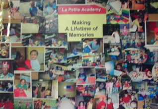 What Families Are Saying About La Petite Academy  in Belleville, IL