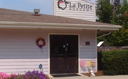 Review Our Midlothian, VA La Petite Academy on Google Places