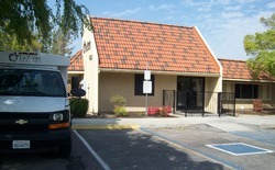Review Our Bakersfield, CA La Petite Academy on Google Places