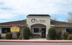Review Our Rocklin, CA La Petite Academy on Google Places