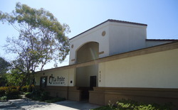 Review Our Oceanside, CA La Petite Academy on Google Places