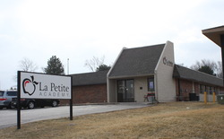 Review Our Bellevue, NE La Petite Academy on Google Places