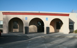 Review Our Rio Rancho, NM La Petite Academy on Google Places