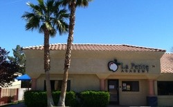 Review Our Henderson, NV La Petite Academy on Google Places