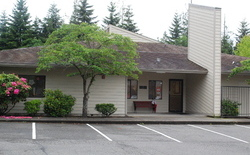 Review Our Sammamish, WA La Petite Academy on Google Places