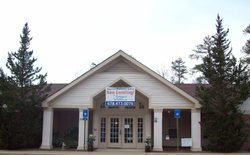 Review Our Duluth, GA Montessori School on Google Places