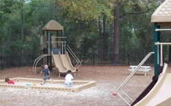Review Our The Woodlands, TX Montessori School on Google Places
