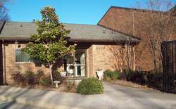 Review Our Plano, TX Montessori School on Google Places