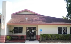 Review Our Boynton Beach, FL La Petite Academy on Google Places