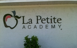 Review Our Hudson, FL La Petite Academy on Google Places