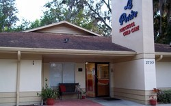 Review Our Gainesville, FL La Petite Academy on Google Places