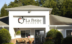 Review Our Winston - Salem, NC La Petite Academy on Google Places