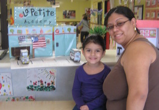 What Families Are Saying About La Petite Academy  in Miami, FL