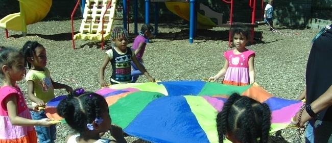 Programs 2857 Coleman Road Memphis TN La Petite Academy