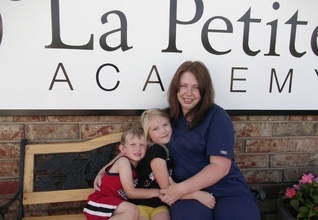 What Families Are Saying About La Petite Academy  in Tulsa, OK