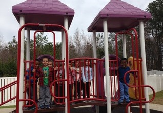 What Families Are Saying About La Petite Academy  in Morrisville, NC