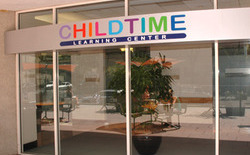 Review Our Bethesda, MD Childtime on Google Places